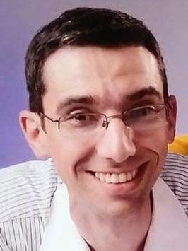 Guilherme Ramos Sens